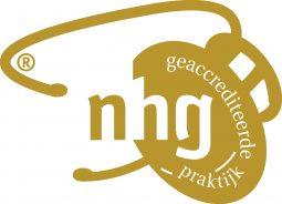 nhg-logo